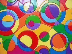 Enjoy Mosaic: noviembre 2009