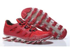 http://www.womenpumashoes.com/adidas-unveils-springblade-razor-runner-online.html ADIDAS UNVEILS SPRINGBLADE RAZOR RUNNER ONLINE Only $88.00 , Free Shipping!