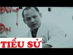 Tiểu sử Minh Sâm - Ông trùm giang hồ khét tiếng buôn lậu