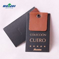 Source Luxury Paper Hang Tag Clothing Label Jeans Hang Tag on m.alibaba.com