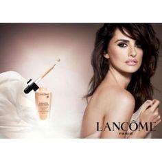 Miracle Air de Teint da Lancôme na Loja Glamourosa