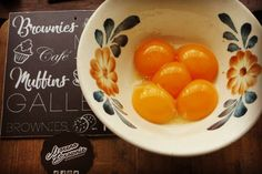 BROWNIERIA AMBULANTE MORENO BROWNIE  Repostear artesanal y creativa #brownieriamorenobrownie#brownieriaambulante#repostería#artesanal#artesano#creativo#baking#homemadefood#brownies#toppings#chocolatelover#coffee#foodbike#bike#lovebike#sweet#love#felicidad#marketing#emprendedores#ideas#ideasporbogotá#motivation#bogotá#teusaquillo#colombia#buenasnoches