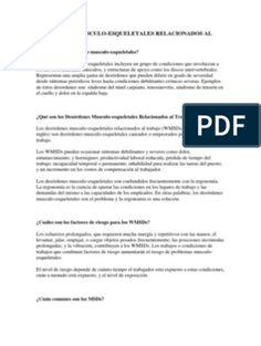 Matriz de Jerarquizacion Con Medidas de Prevencion y Control Frente a Un Peligro Riesgo | Virus | Factores humanos y ergonomía Control, Social, World, Factors, Reading