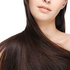 Sarah Sequins: Hair Growth 101