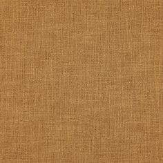529610 Yasawa Grassweave Camel by Schumacher Wallpaper Cream Wallpaper, Schumacher, Terracotta, Camel, Swatch, Indoor, Beige, Fabric, Things To Sell