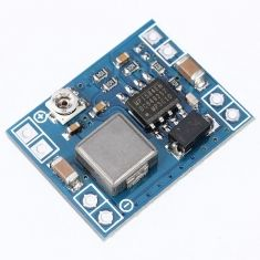 This is a DC power step down converter module that is ultra light weight, just the size of a finger nail. 5 x Mini DC-DC converter step down module. Montenegro, Uganda, Nepal, Cook Islands, 21 Day Fix, Sierra Leone, Arduino, Belize, Barbados