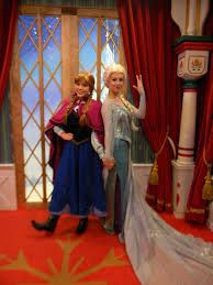Image result for disney world characters