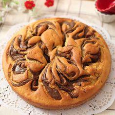Biscotti, Apple Pie, Panna Cotta, Sweets, Homemade, Cookies, Desserts, Recipes, Semi