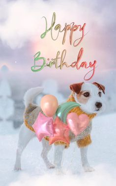 Mom Quotes From Daughter Discover Happy birthday my friend Happy Birthday Greetings Friends, Happy Birthday Gif Images, Happy Birthday Wishes Cake, Happy Birthday Wishes For A Friend, Happy Birthday Video, Happy Birthday Princess, Cute Happy Birthday, Happy Birthday Celebration, Happy Birthday Messages