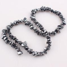 Lot 25 Cauris Ouverts Mix Size Perles Création Inde