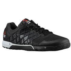 213a78255ce3 Reebok Women s Crossfit Nano 4.0 Training Shoe Gym World