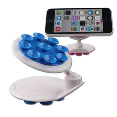 Image result for silicone suction cups