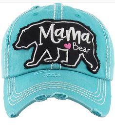 0f44824eb74 24 Best Women s Hat s images