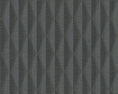 Artikelbild; A.S. Création Tapete 304175#black #and #white #schwarz #weiß #tapete #ascreation #living #interior