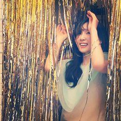 taeyeon_ss: 페르소나콘을 기다리고있는 여러분의 모습을 보고싶어요 좋은 기억과 기분이 담겨있는 셀피보내줘 지금 그대로의 모습도 좋아. 소녀시대공홈에 들어가면 자세하게 안내해줄거에요 인스타는 링크가 안걸리네 #personaasiatour #persona