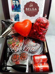 Belga Festa Na Caixa +55 (11)96164-3320 Conheça a nossa pagina  https://www.facebook.com/belgafestanacaixa/?ref=aymt_homepage_panel