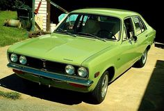 Worst Car-Plymouth Cricket. Was the first import that was badged a Plymouth. It just had decals that identified them as Crickets. It was only being offered from 1971-1973. Only 41,000 units were sold over its 3-year lifespan.This prompted Plymouth to pull the Cricket from the U.S. market