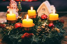 Take A Look At These Interior Design Tips! - Helpful Home Decor Tips Christmas Images, Christmas Wishes, Merry Christmas, Christmas Smells, Christmas Time, Christmas Pyjamas, Christmas Essay, Christmas History, Christmas Presents