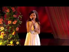 ▶ Amazing Eight Year Old Angelina Jordan Wins Norway's Got Talent! Full Final Show - YouTube