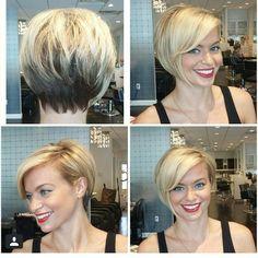 Im All about Da Hair @imallaboutdahair Instagram photos | Websta