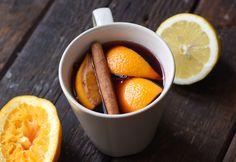 Narancsos forralt bor Grapefruit, Strawberry, Pudding, Drinks, Cooking, Desserts, Xmas, Alcohol, Drinking