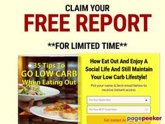 (adsbygoogle = window.adsbygoogle || []).push();     (adsbygoogle = window.adsbygoogle || []).push();  The Ketogenic Diet eBook    http://lowcarbformula.com/p/KetogenicDiet/ review  A Complete Step-by-step Manual To The Low Carb Lifestyle. Have Access To Detailed Information About Low...