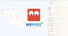 Post Free Jamaican Classifieds On The Go With Wepree's Android And IOS Apps