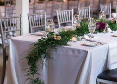 berkeley events- intimate wedding venue - Toronto wedding