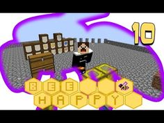 18 Best Minecraft Misfits images in 2013 | Minecraft, Misfits, Beast