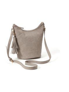 fdffd3e12dc1 18 Best Hand bags purses images