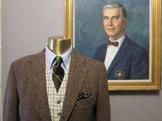 brown herringbone sport coat - Google Search