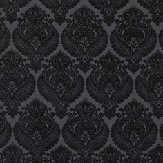 Warwick Fabrics : ROYALSTON