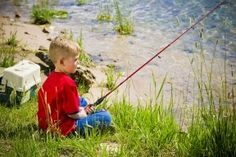 A list of Sanpete County fishing holes. Includes areas in Fairview Canyon, Ephraim Canyon, Manti Canyon, Sterling Canyon, Mayfield Canyon, and Sanpete Valley.