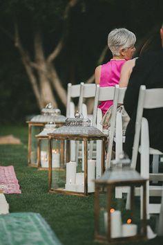 This Shoppable Wedding Is A Desert Dream #refinery29  http://www.refinery29.com/lulu-georgia-wedding-decor#slide18