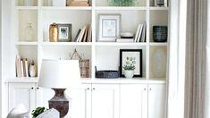 joyous cabinets living room built in cabinets transitional living room deck design cabinets living room fitted wall units living room