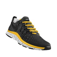 1ac609720476 Just customized and ordered this Nike Free Trainer 5.0 iD Men s ...