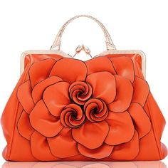 Leather Luggage, Leather Bags, Rolling Bag, Suitcase Set, New Bag, Black Tote Bag, Flower Fashion, Online Bags, Cross Body Handbags