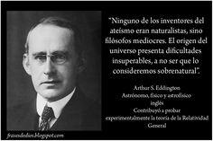 http://frasesdedios.blogspot.com.es/