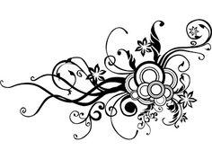 10 Corak Bunga Ideas Art Batik