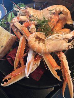 The Fisherman, Galway - Restaurant Reviews, Phone Number & Photos - TripAdvisor