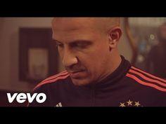 Rim'K - Stupéfiant ft. Lacrim - YouTube