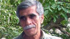 PKK'nın kara kutusu Kandil'de öldü: Cezaevinden sağlık sorunları nedeniyle tahliye edilen ancak tedavi görmek yerine Kandil'e giden PKK'nın sözde Balkanlar sorumlusu Mecit Gümüş (58) 22 Ağustos'ta öldü. 20 yıl kırmızı bültenle aranan ve Rusya'da sahte pasaportla dolaşırken MİT'in Rusya Gizli Servisi'ne koordinatlarını vermesisonucu y...