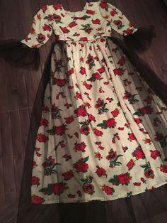 Stylish Dresses, Simple Dresses, Casual Dresses, Fashion Dresses, Pakistani Wedding Outfits, Sexy Evening Dress, Arab Fashion, Frock Design, Bollywood Fashion