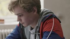 SKAM S04E06 Clip 1 - Don't Talk To Me  Google Drive  MEGA (Download Only)