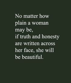 Happy Womens Day to all my Pin friends