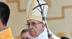 Lima – Bufera sul Papa per la pedofilia. Se in Perù alcuni politici chiedono al Papa di contribuire a fare estradare un pedofilo – Luis Figari – che ora vive protetto in un...