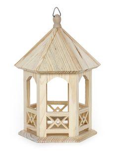 Metal gazebos costco octagon gazebo canopy replacement garden winds canada deck ideas - Pergola metal adossee ...