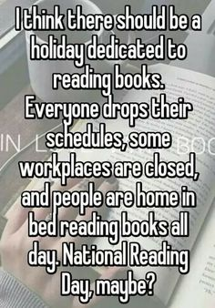 Please oh please, cancel schools and discounts at bookstores.