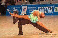 "Nailing... ""The Rocket Launcher"" Move www.dancecompreview.com - Everything On Ballroom Dancing! #dcr #dancecompreview #dance #dancesport #latin #standard #ballroomdancing #ballroom #smooth #rhythm #dance #latindance #competition #review #ballroomdance #ballroomdancefashion #dancestyle #championship #chacha #samba #rumba #paso #jive #walts #tango #foxtrot #viennese #quickstep #ballroomdancesport"