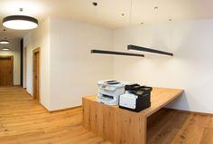 Carpentry, Home Projects, Lighting Design, Desk, Interior, Furniture, Home Decor, Lighting, Light Design